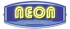 Neon Campus Signs in Bowling Green, KY